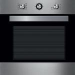 Baking Appliances