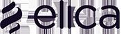 coronet kitchens partner elica