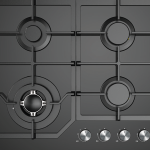 hobs Appliances