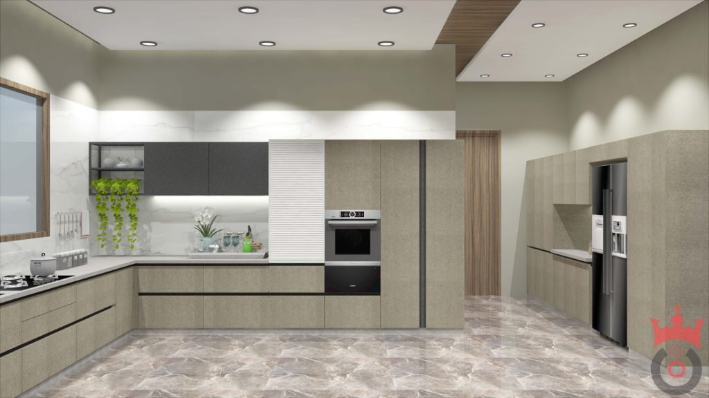 Concord Matt_3-Coronet Kitchens